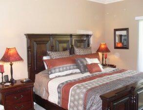 SOLD!  Remodeled 1 Bedroom/2Bath Condo – 29079 Isleta Ct – Listing #216002617