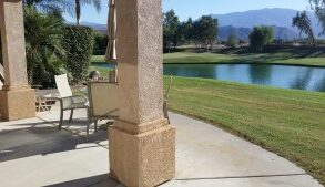 SOLD! Gorgeous Villa – You Own the Land – 29629 W. Laguna – Listing #215026858