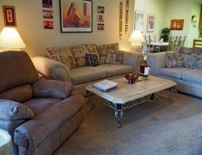 SOLD! 2 Bedroom Condo – 29111 Isleta Ct – Listing #215028374
