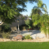 SOLD! Serene Patio view of mountain and pond Villa – 29679 W. Laguna – Listing # 215024194