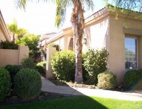 Sold!  Beautiful Pebble Beach Villa with Stone Spa – 67579 S. Laguna – Listing #216013546