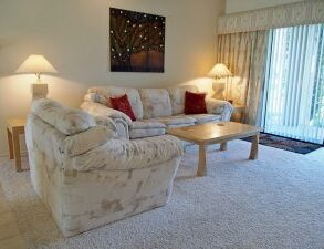 SOLD! 3 Bedroom/2 Bath Condo with Gorgeous View – 28775 Isleta Ct – Listing #216012486