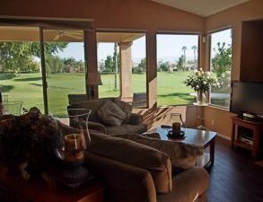 SOLD!  LOWEST PRICED PEBBLE BEACH MODEL VILLA AND YOU OWN THE LAND! – 29578 W. LAGUNA – REDUCED TO $335,000 – Listing #216010052