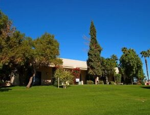 SOLD!  Great Price on 3 Bedroom, 2 Bath End Unit Condo – 67287 N. Chimayo – Listing # 217000468