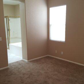 SOLD!  LARGE 3 BEDROOM 2.5 BATH VILLA – 29650 SANDY CT – LISTING #217016232