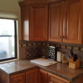 SOLD! 3 Bedroom Condo with Spectacular View – 67779 N. Portales – Listing #217021736