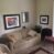 SOLD! – 3 Bedroom Condo steps to pool! – 28604 W. Natoma – Listing #217024342