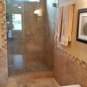 SOLD!!  GREAT 1 BEDROOM/2 BATH CONDO – 67149 N. CHIMAYO – LISTING #217031744