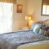 SOLD!  2 BEDROOM ALAMEDA MODEL CONDO – 29070 ISLETA CT – LISTING #218008992