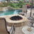 SOLD!  ONE-OF-A-KIND REMODELED POOL VILLA – 67643 S. NATOMA DRIVE – LISTING #218012136