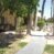 SOLD!  CORNER CONDO WITH UPGRADES! – 67421 N. CHIMAYO – LISTING #218012370