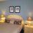 SOLD!  28713 E. PORTALES – 2 BEDROOM CONDO – $132,750.00LH – LISTING # 218017760