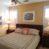 SOLD!LARGE LOT 2 BEDROOM VILLA! – QUIET LISTING