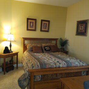 SOLD! BEAUTIFUL 3 BEDROOM – 3 BATH VILLA WITH POOL/SPA – 29777 E. TRANCAS