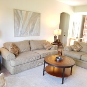 2 MASTER SUITE BEDROOM ALAMEDA MODEL CONDO – 67288 S. CHIMAYO – LISTING #219038649