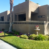 STUNNING VIEW!       VIRTUAL TOUR AVAILABLE!  ONE OF THE BEST VIEWS IN DESERT PRINCESS!  3 BEDROOM CONDO – 28288 DESERT PRINCESS DRIVE – LISTING #219042204 –