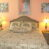 SOLD!  LARGE 3 BDRM, 3 BATH POOL VILLA WITH AMAZING MOUNTAIN VIEWS – 29777 E. TRANCAS – LISTING #219045251