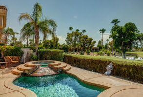 STUNNING VIEWS – PRIVATE POOL VILLA – 67473 N. LAGUNA – LISTING #219047950 – VIRTUAL TOUR AVAILABLE ON MLS