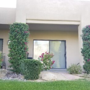 SOLD! UPDATED 2 MASTER SUITE WITH AMAZING WESTERN VIEWS!  – 28755 ISLETA CT – LISTING #219053280