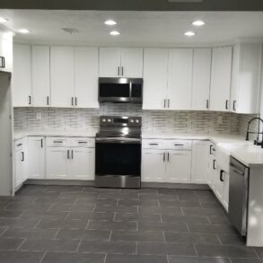 COMPLETELY RECONFIGURED TOLTEC MODEL – ALL NEW FINISHES- 67502 S. CHIMAYO – LISTING #219054250