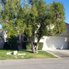 3 BEDROOM, 3 BATH BEAUTY WITH OUTSTANDING VIEWS DOWN CIELO 4 FAIRWAY AND (2) PONDS WITH FOUNTAINS – LISTING #219055557 – 67750 S. TRANCAS