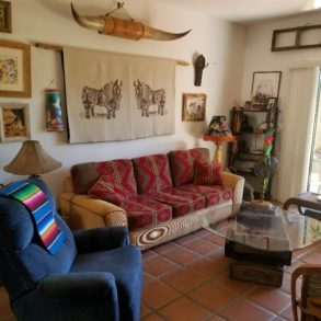 SOLD!  2 BEDROOM/2 BATH CONDO – 28404 TAOS CT – LISTING #217010040
