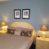 28713 E. PORTALES – 2 BEDROOM CONDO – $132,750.00LH – LISTING # 218017760