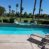 SOLD!  Beautiful pool villa – 67718 S. Natoma – Listing #218009632