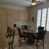SOLD!LARGE LOT 2 BEDROOM VILLA! – QUIET LISTING