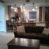 SOLD!  REMODELED 2 BEDROOM CONDO – 67220 S. CHIMAYO – LISTING 3 219022715