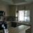 SOLD!  2 BEDROOM CONDO – 67460 S. CHIMAYO – LISTING # 218036006