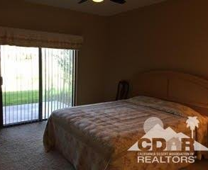 SOLD!  2 Master Suite Condo with UPGRADES!!! – 67220 S. CHIMAYO – LISTING #216034876
