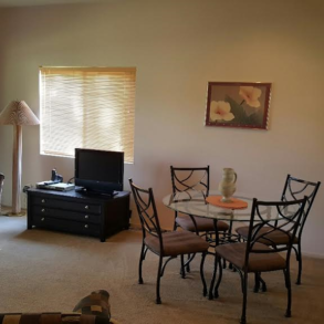SOLD!     1 BEDROOM CHARMER – 67496 S. CHIMAYO – LISTING #216024570